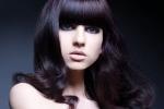 Trị rụng tóc và kích thích tóc mọc nhanh đơn giản tại nhà