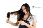 Cách điều trị rụng tóc sau khi sinh hiệu quả dành cho các mẹ