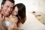 Điều làm đàn ông đê mê từ vợ mà ngại không nói
