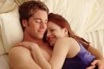 Điều phụ nữ cực thích khi quan hệ - chàng nào cũng cần biết