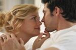 Ham muốn và tần số sinh hoạt tình dục