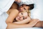 Hậu quả khôn lường khi nuốt phải tinh trùng trong lúc quan hệ