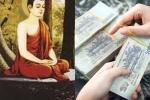 Muốn nhanh chóng thoát khỏi nghèo khổ, hãy nhớ nằm lòng những lời này của Phật dạy