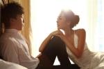 Vợ chồng không muốn chán nhau, đừng bỏ qua bài viết này