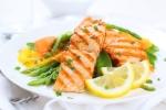 10 loại thực phẩm giúp tăng cường sức khỏe não bộ