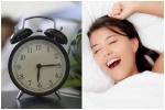 Khó tin nhưng có thật: Ngủ chỉ 4 - 5 giờ mỗi ngày sẽ mang lại nhiều lợi ích tuyệt vời hơn bạn nghĩ