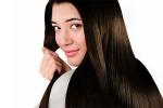 Mái tóc mọc dày gấp đôi với 4 liệu pháp tự nhiên quen thuộc hàng ngày