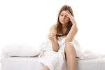 Sai lầm cặp đôi nào cũng phạm, gây vô sinh ở phái nữ