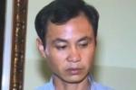 Gã trai dùng clip ái ân tống tiền người tình 42 tuổi