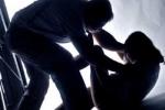 8 thanh niên hiếp dâm 2 bé gái trong nhà nghỉ