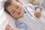 Cho con ngủ theo cách này bé cao lớn nhanh như thổi lại thông minh hơn bất cứ ai