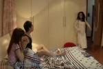 Phiên bản đời thực của 'Sống chung với mẹ chồng': Kịch tính hơn cả trên phim