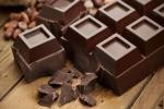 10 lợi ích của sô-cô-la