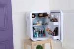 Hè nóng nực, nhất định phải bỏ 5 loại mỹ phẩm này vào tủ lạnh kẻo tiền mất tật mang