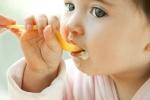 Trẻ em mấy tháng có thể ăn sữa chua?