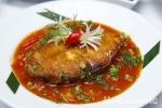 Cá thu kho cà chua đậm đà đưa cơm