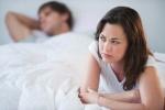 Mắc bệnh tình dục vì bao cao su kém chất lượng