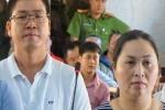 Chiếm đoạt tiền của hơn 500 người, bốn giám đốc MB24 lãnh án