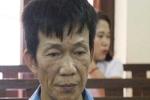 Cha vợ giết con rể lãnh 30 tháng tù