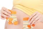 5 cách thụ thai đôi tự nhiên không phải mẹ nào cũng biết