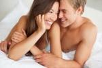 5 điều nên làm với bạn tình sau khi