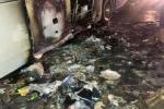 45 người may mắn thoát khỏi chiếc xe giường nằm <a target='_blank' data-cke-saved-href='http://www.phunusuckhoe.vn/tag/boc-chay' href='http://www.phunusuckhoe.vn/tag/boc-chay'>bốc cháy</a> trong đêm