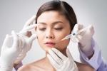 5 điều cần nhớ trước khi tiêm botox làm đẹp