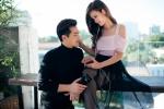 Đông Nhi bật mí: 'Nếu Ông Cao Thắng ngỏ lời thì đã cưới từ lâu'