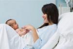 Thực phẩm giúp phụ nữ phục hồi nhanh chóng sau khi sinh con