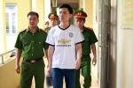 Vụ 8 người tử vong khi chạy thận tại Hòa Bình: Bác sĩ Hoàng Công Lương được tại ngoại