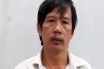 Trốn truy nã 26 năm còn đi hiếp dâm trẻ em