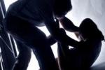 Gã phu hồ nhiều lần dâm ô hai bé gái bị khởi tố