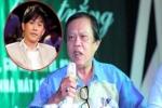"""Chê Hoài Linh """"biết gì về bolero mà làm giám khảo"""": Nhạc sĩ Vinh Sử nói đúng?"""