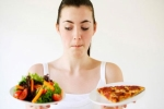 Bí quyết ăn nhiều để giảm cân chẳng mấy ai biết