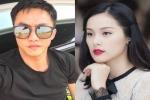 Vbiz 10/7: Lộ bạn gái mới của Cường Đô la, Linh Nga công khai bạn trai đại gia nổi tiếng