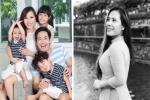 MC Phan Anh lên tiếng khi bị công kích đi làm từ thiện nhiều vợ sẽ được khen đẹp