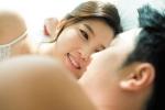 Nguyên tắc tuyệt đối tránh khi quan hệ vào ngày hè