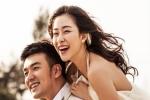 """Bí mật của """"chuyện ấy"""", nếu biết được, vợ chồng sẽ cực kì hạnh phúc"""