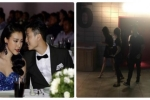 Vừa tuyên bố chia tay, Hoàng Oanh - Huỳnh Anh đã lại hẹn hò nối lại tình xưa?