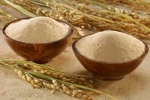 Tất tần tật về cách tẩy tế bào chết bằng cám gạo