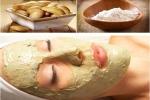 Mặt nạ khoai tây trị mụn, trắng da cực hiệu quả