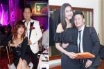 Vợ cũ vô tình tiết lộ Bằng Kiều đã chia tay Dương Mỹ Linh