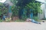 Hỗn chiến giữa 2 nhóm thanh niên, 1 người bị chém chết