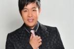 Quang Lê thích úp mở giới tính để mọi người tò mò