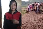 Vụ giết vợ rồi chôn xác sau nhà suốt 10 năm mới bị lộ tẩy: Nạn nhân từng bị chồng đánh sảy thai và chôn sống