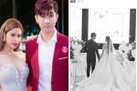 Sau nhiều lần hợp tan, Tim và Trương Quỳnh Anh sẽ tổ chức đám cưới vào ngày 27/8?