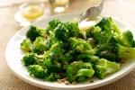 Thực phẩm giúp trị táo bón dứt điểm cho trẻ mà nhiều mẹ thường bỏ qua