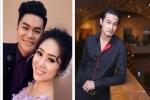 Trong đám cưới với bạn trai kém 7 tuổi, Lê Phương tiết lộ sẽ làm điều này với chồng cũ Quách Ngọc Ngoan