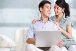 Phụ nữ khôn ngoan ghi nhớ ba điều này để có cuộc hôn nhân viên mãn