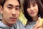 Vừa kết hôn với Kiều Minh Tuấn, Cát Phượng đáp trả kẻ dè bỉu